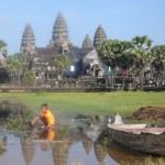 CambodiaportadaHD