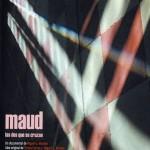 maud_600_px