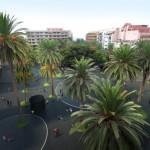 vista_aerea_plaza